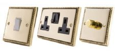 Electrical Switch Plates